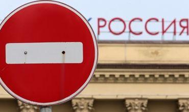 ЕС может снять санкции с одного из секторов экономики России