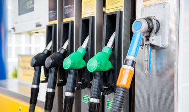Средняя цена импорта бензина в Молдову в течение I квартала 2019 г. выросла в долларовом выражении на 19,3% - с $531,8 за т. в январе до $634,3 за т. в марте с.г.