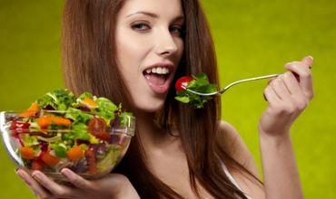 Вегетарианство признано психическим заболеванием.