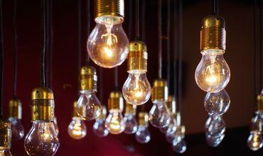 Жители домов в трех секторах Кишинева останутся без электричества