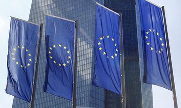 Еврокомиссия предлагает создать Европейскую структуру по труду.