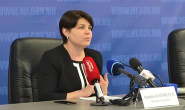 Гаврилица: Уровень реализации проектов с внешним финансированием очень низкий - 30 %