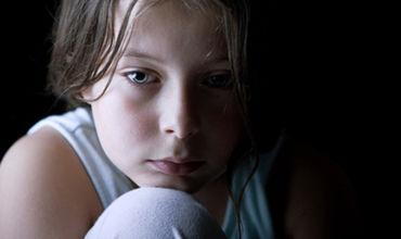 У четверти молдавских детей родители находятся на заработках за рубежом