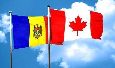 До настоящего времени у Молдовы с Канадой такого договора не было.