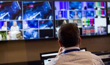 КСТР утвердил издательские декларации для пяти телевизионных каналов и радиостанций из Гагаузии.