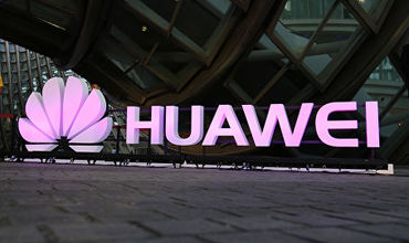 Huawei заявил, что необоснованные ограничительные меры США в отношении компании не помогут Вашингтону обрести безопасность и стать сильнее.