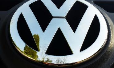 Италия оштрафовала Volkswagen в рамках «дизельгейта».