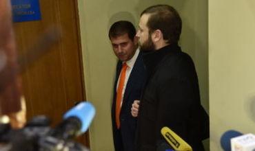 Мэр Оргеева Илан Шор останется под домашним арестом.