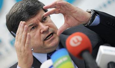 Молдова отзывает своего посла в России.