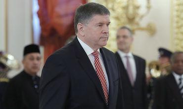 Негуца представляет Молдову на заседании экономического совета СНГ