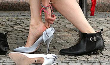 lizat-obuv-zhenshine