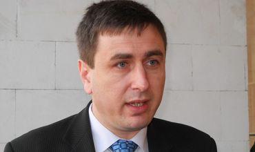 """Ионицэ пропустит заседание комиссии по расследованию """"кражи века"""""""