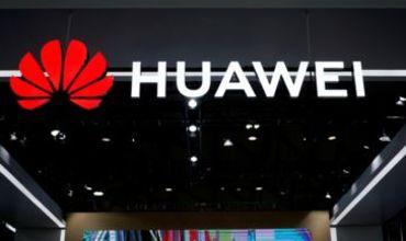 Отмечается, что один из задержанных – бывший высокопоставленный сотрудник АВБ, второй – директор польского отделения концерна Huawei.