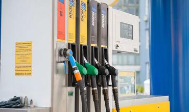 Новый метод расчет цен на топливо оказался старым.