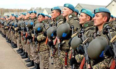 Эксперты: Молдова должна настаивать на полной эвакуации войск России