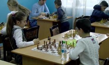 Педагоги шахматной школы требуют отставки директора.