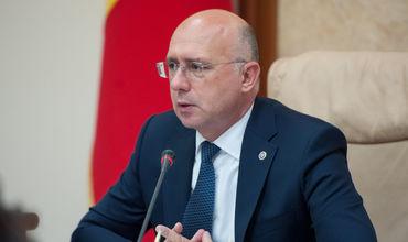 Министерство юстиции предлагает создать Национальный совет по правам человека во главе с премьер-министром.