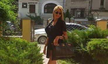 O româncă şi-a înşelat iubitul italian şi l-a lăsat fără 780.000 de euro.