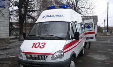 В Одессе из-за кражи кабеля не работала линия скорой помощи.