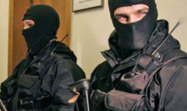 Доска объявлений города Кагул Молдова Товары Б/У в
