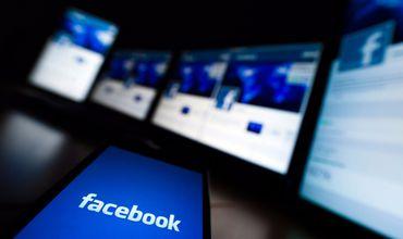Компания Facebook запускает функцию по предотвращению суицидов во всех странах.