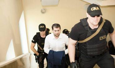 Бывший судья ЕСПЧ: «Шору создали условия для побега из Молдовы»