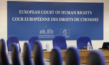 Правительство выплатило более €0,5 за огрехи молдавских судей