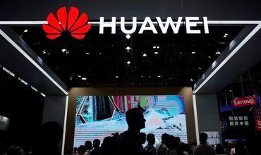 Компания Huawei в суде отвергла обвинения в нарушении санкций США в отношении Ирана.