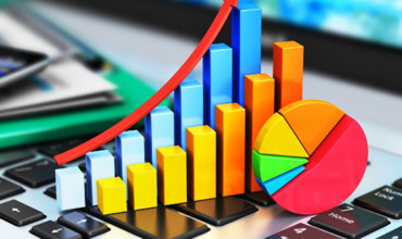 Одобрено снижение штрафов за допущенные нарушения при представлении статистических данных.