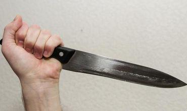 В сельском клубе в Теленештах произошло преступление: убит юноша