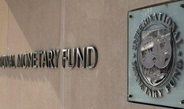 Миссия Международного валютного фонда совершит рабочий визит в Кишинев.
