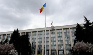 В Молдове создают политические департаменты: власть укрепляет позиции