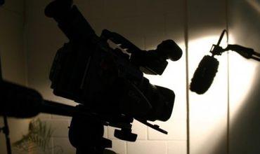 За пять лет в мире убиты 530 журналистов.