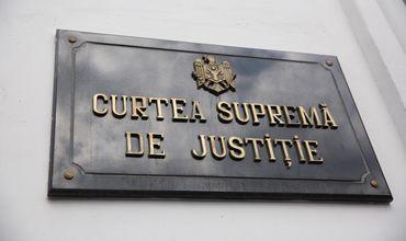 Проект о реорганизации Высшей судебной палаты раскритикован Ассоциацией судей.
