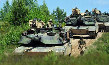 Spiegel: в НАТО обеспокоены русофобией Польши