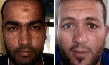 Два мигранта обвинены в причастности к теракту во Франции