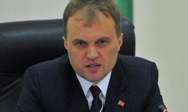Евгений Шевчук: Менять миротворцев на гражданскую миссию рано