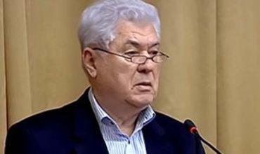Воронин: В Румынии молдаване всегда были людьми второго сорта