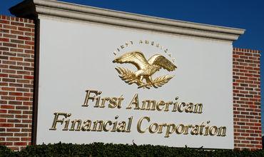NYT: данные сотен миллионов клиентов страховой компании в США были в открытом доступе.