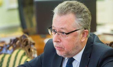 Посол Франци: От результатов выборов зависят отношения РМ с ЕС