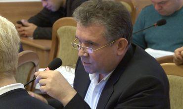 Коммунисты поддерживают нахождение Раду на посту врио мэра столицы