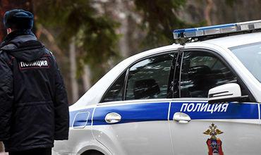 Гражданин Молдовы был задержан. В отношении мужчины возбудили уголовное дело.