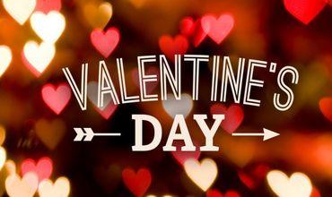 Mesaje de Valetine's day. Urări amuzante pentru îndrăgostiţi