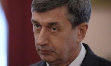 Totodată, Kuzmin a spus că o parte din inima lui va rămâne în Republica Moldova