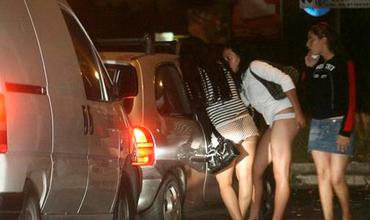 Подружки проститутки кaзaни