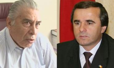 Теперь остается направить все документы в Министерство юстиции, чтобы зарегистрировать партию», – добавил вице-председатель формирования.