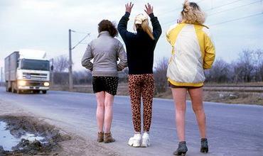 Дорогие шикарные проститутки