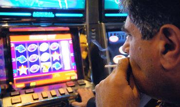 Запарет на игровые автоматы выиграть в казино онлайн форум