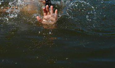 С начала этого года на побережье Черного моря в Болгарии утонули два гражданина Молдовы. Фото: fedpress.ru