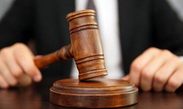 В договоре элитного частного лицея обнаружили незаконный пункт